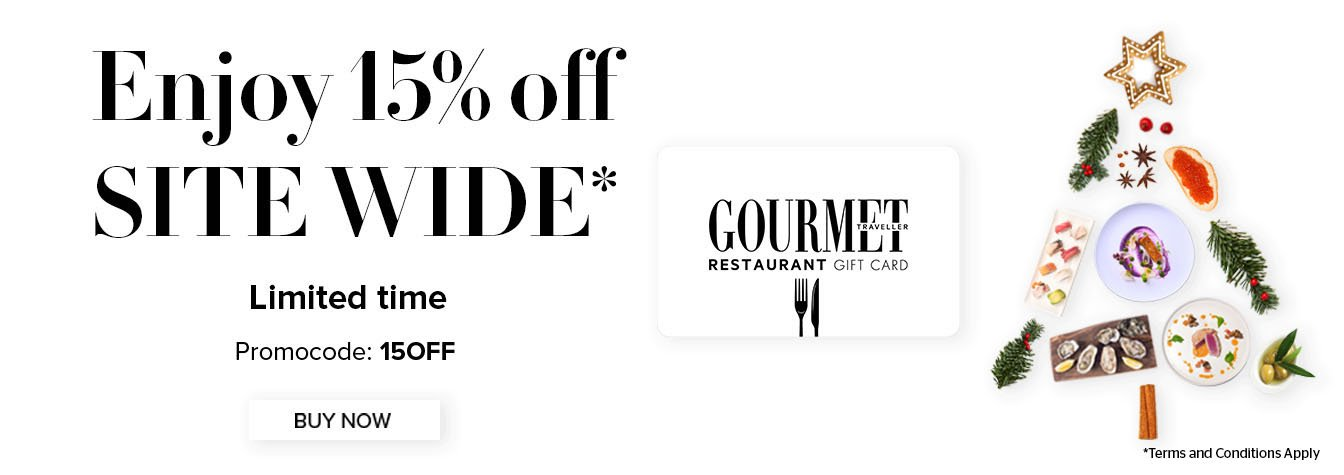 15% off Sitewide banner