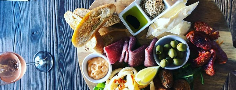 Participating Restaurants   Gourmet Traveller Gift Card