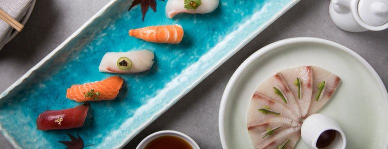 Sake Restaurant & Bar Manly